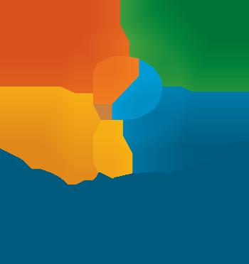 poliedro01